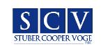 Firm Logo for Stuber Cooper Voge PLLC