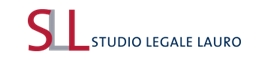 Firm Logo for Studio Legale Lauro