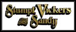 Firm Logo for Stumpf Vickers Sandy P.A.