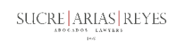 Sucre | Arias | Reyes Law Firm Logo