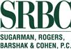 Firm Logo for Sugarman, Rogers, Barshak & Cohen, P.C.