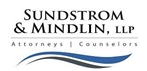 Firm Logo for Sundstrom & Mindlin, LLP