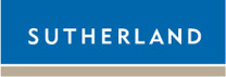 Firm Logo for Sutherland Asbill Brennan LLP