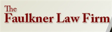 Firm Logo for T. Wesley Faulkner