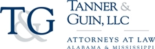 Tanner &amp; Guin, LLC