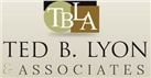 Firm Logo for Ted B. Lyon & Associates P.C.