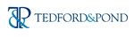 Firm Logo for Tedford Pond LLP