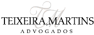 Teixeira Martins Advogados Law Firm Logo