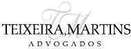 Teixeira Martins Advogados Law Firm Logo