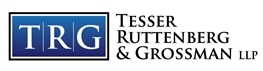 Firm Logo for Tesser Ruttenberg Grossman LLP