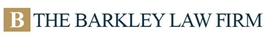 Firm Logo for The Barkley Law Firm