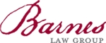 Firm Logo for Barnes Law Group, LLC