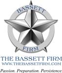 Firm Logo for The Bassett Firm