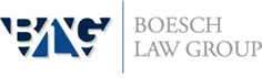 Firm Logo for The Boesch Law Group
