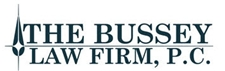 Firm Logo for The Bussey Law Firm P.C.