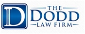 Firm Logo for The Dodd Law Firm LLC
