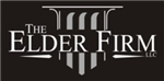 Firm Logo for The Elder Firm, LLC