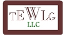 Firm Logo for The Evans Williams Law Group LLC