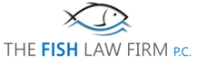 Firm Logo for The Fish Law Firm P.C.