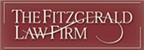 Firm Logo for The Fitzgerald Law Firm