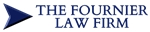 Firm Logo for The Fournier Law Firm