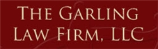 Firm Logo for The Garling Law Firm LLC