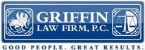 Firm Logo for The Griffin Law Firm P.C.