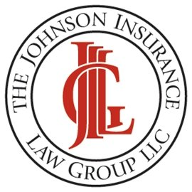 Firm Logo for The Johnson Insurance Law Group LLC