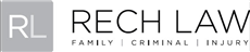 Firm Logo for Rech Law P.C.