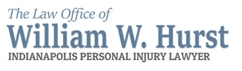 Firm Logo for Law Office of William W. Hurst LLC
