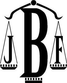 Firm Logo for The Law Offices of John F. Baker