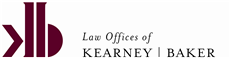 Law Offices of Kearney | Baker