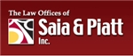 The Law Offices of Saia & Piatt, Inc.