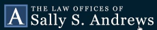 Firm Logo for The Law Offices of Sally S. Andrews