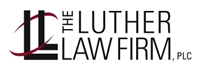 Firm Logo for The Luther Law Firm PLC