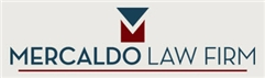Firm Logo for The Mercaldo Law Firm