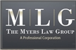 Firm Logo for The Myers Law Group APC