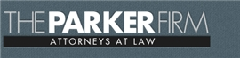 Firm Logo for The Parker Firm