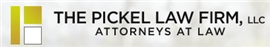 Firm Logo for The Pickel Law Firm LLC