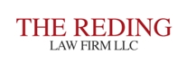 Firm Logo for The Reding Law Firm, LLC