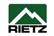 Firm Logo for The Rietz Law Firm, L.L.C.