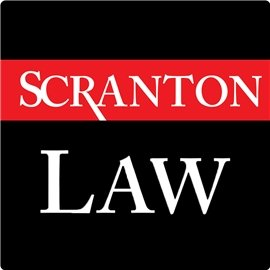 Firm Logo for The Scranton Law Firm