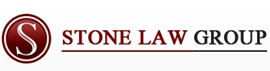 Firm Logo for The Stone Law Group