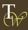 Firm Logo for Thomson Weintraub
