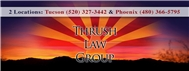 Firm Logo for Thrush Law Group
