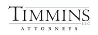 Firm Logo for Timmins LLC