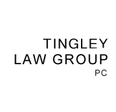 Firm Logo for Tingley Law Group PC