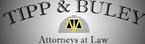 Tipp & Buley, P.C. Law Firm Logo