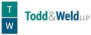 Todd & Weld LLP