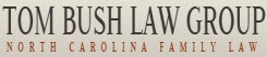 Tom Bush Law Group Law Firm Logo